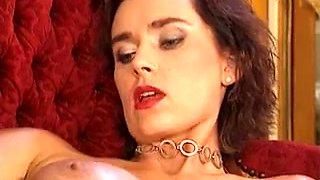 Kinky vintage fun 135 (full movie)