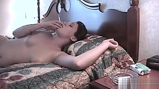Astonishing adult video Cumshot private unbelievable just for you