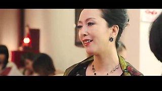 China Mami 3