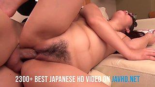 Japanese porn compilation Vol.60 - More at javhd.net