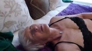 slut sue old wet cunt