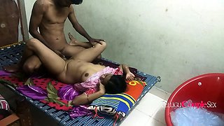 telugu housewife making love sexually