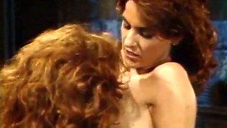 Shanna Mc Cullough Non Stop (1989) Full Movie