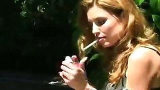 Smoking Hot Nipples