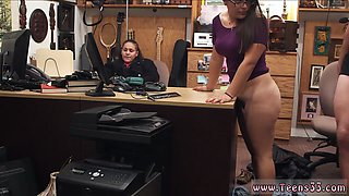Asian public store and latina maid cumshot and lisa ann tits and public -