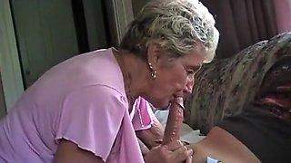 Best Amateur clip with Blonde, Big Tits scenes
