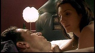 En La Cama aka In Bed 2005 vostfr