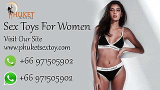 Buy Online Sex Toys In Phuket