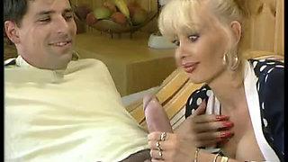 Miss İtaly - (Full Movie)