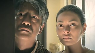 Jan Dara 2 - The Finale 2013 (Uncut) - HD1080p