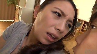 Yui Hatano Fighter