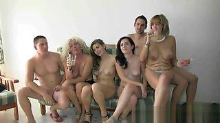 Incest (5)