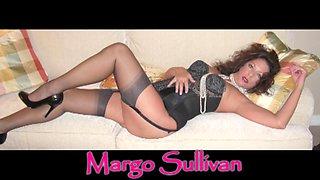 Margo Sullivan - Drunken Momom