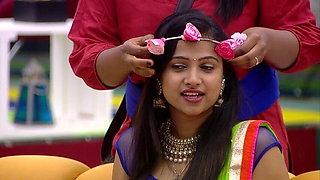 Big Boss Kannada S06 ep 53