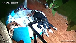 Hackers use the camera to remote monitoring of a lover's home life.347