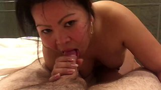 2nd attempt pregnancy filipina in japanese love hotel