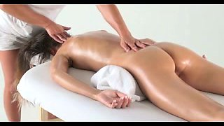 1St erotic massage