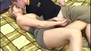 russian mother i'd like to fuck 7