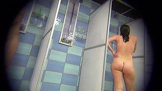 am O TABOO Mature MOM son Sex Real Voyeur Hidden cam home